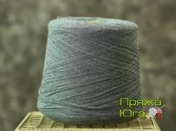 Пряжа Sireci 2-30 (Турция) цвет 1002