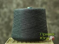 Пряжа Sireci 2-30 (Турция) цвет 1003