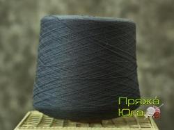 Пряжа Sireci 2-30 (Турция) цвет 2778