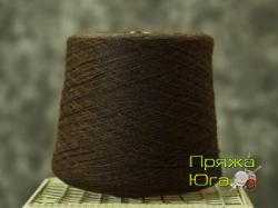 Пряжа Sireci 2-30 (Турция) цвет e5