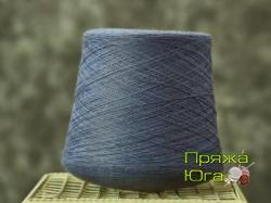 Пряжа Sireci 2-30 (Турция) цвет 2775