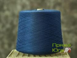 Пряжа Sireci 2-30 (Турция) цвет 2807