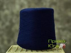 Пряжа Sireci 2-30 (Турция) цвет 3523
