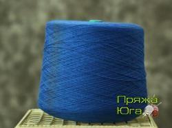 Пряжа Sireci 2-30 (Турция) цвет 9772