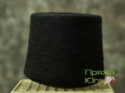 Пряжа Baychora 2-35 (Турция) цвет 1005