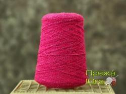 Пряжа Манолия Sireci 2-35 (Турция) цвет меланж1