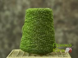 Пряжа Манолия Sireci 2-35 (Турция) цвет меланж2