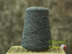 Пряжа Манолия Sireci 2-35 (Турция) цвет меланж3