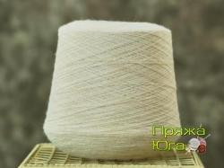 Пряжа Манолия Sireci 2-35 (Турция) цвет v-002