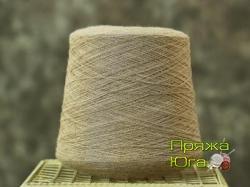 Пряжа Манолия Sireci 2-35 (Турция) цвет mg-200
