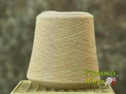 Пряжа Манолия Sireci 2-35 (Турция) цвет v-004