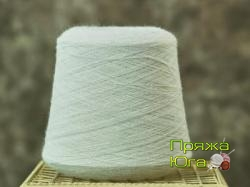 Пряжа Манолия Sireci 2-35 (Турция) цвет v-001