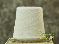 Пряжа Манолия Sireci 2-35 (Турция) цвет v-102