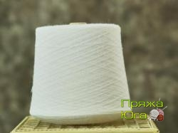 Пряжа Манолия Sireci 2-35 (Турция) цвет 9501