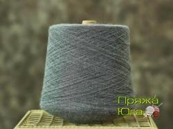 Пряжа Манолия Sireci 2-35 (Турция) цвет mg-386
