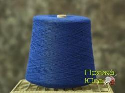 Пряжа Манолия Sireci 2-35 (Турция) цвет 7703