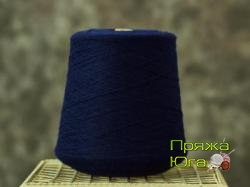 Пряжа Манолия Sireci 2-35 (Турция) цвет 3523