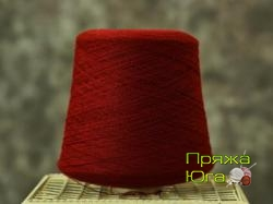 Пряжа Манолия Sireci 2-35 (Турция) цвет 9571