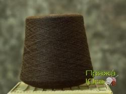 Пряжа Манолия Sireci 2-35 (Турция) цвет e-5