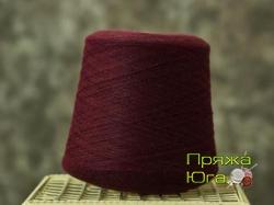 Пряжа Манолия Sireci 2-35 (Турция) цвет v-146