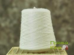 Пряжа Gazzal Rock-N-Roll 1-2,3 (Турция) цвет 13733