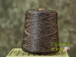 Пряжа Gazzal Rock-N-Roll 1-2,3 (Турция) цвет 13092