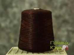 Пряжа Gazzal Rock-N-Roll 1-2,3 (Турция) цвет 13189