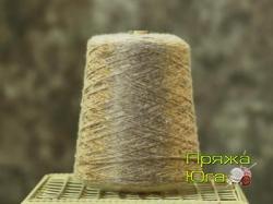 Пряжа Gazzal Rock-N-Roll 1-2,3 (Турция) цвет 4202