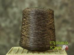 Пряжа Gazzal Rock-N-Roll 1-2,3 (Турция) цвет 13181