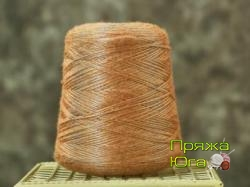 Пряжа Gazzal Rock-N-Roll 1-2,3 (Турция) цвет 13479