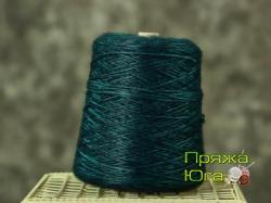 Пряжа Gazzal Rock-N-Roll 1-2,3 (Турция) цвет 12834