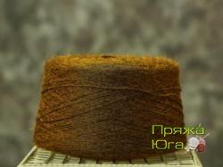 Пряжа Gazzal Boogie 1-3 (Турция) цвет 2156