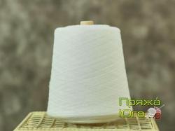 Пряжа Фризе Sireci 14,5-1 (Турция) цвет гюртекс 0501