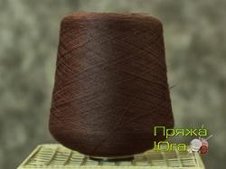Пряжа Фризе Sireci 14,5-1 (Турция) цвет 26-110