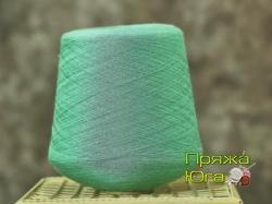Пряжа Фризе Sireci 14,5-1 (Турция) цвет afz-076