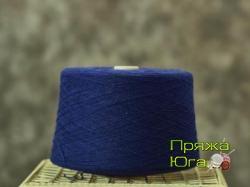 Пряжа полушерсть Vernitas 15-1 (Латвия) цвет  26523