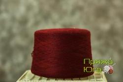 Пряжа мулине Vernitas 32-2 (Латвия) цвет  н-045