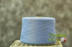 Пряжа Vernitas 32-2 (Латвия) цвет 8044