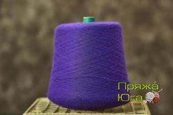 Пряжа Avonde Gurteks 7,5-1 (Турция) цвет 039