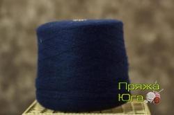 Пряжа Avonde Gurteks 7,5-1 (Турция) цвет 188