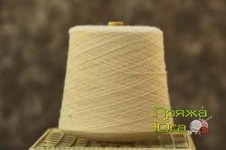 Пряжа Avonde Gurteks 7,5-1 (Турция) цвет sc-402