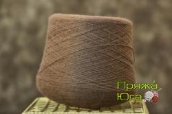 Пряжа Avonde Gurteks 7,5-1 (Турция) цвет 204