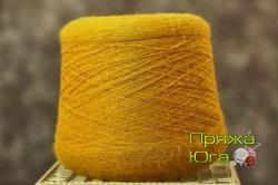 Пряжа Avonde Gurteks 7,5-1 (Турция) цвет 175