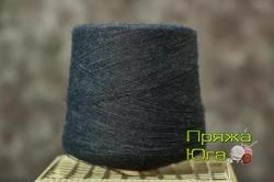 Пряжа Vezuv Sireci 7,5-1 (Турция) цвет e-119