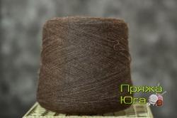 Пряжа Vezuv Sireci 7,5-1 (Турция) цвет src-665