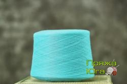 Пряжа Пинская (Белоруссия) цвет лёд