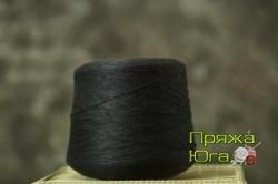 Пряжа Пинская (Белоруссия) цвет дипломат