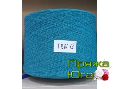 Пряжа хлопок (Турция) цвет 10